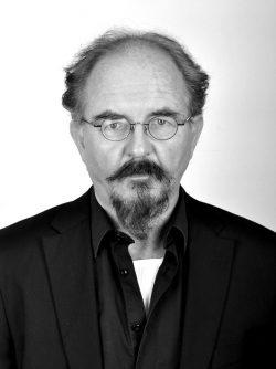 Peter Hettich